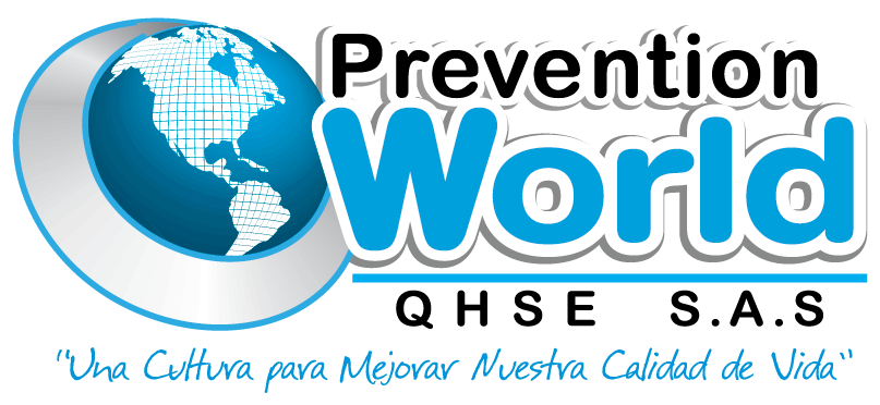 IETDH Prevention World QHSE SAS